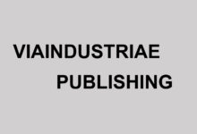 VIAINDUSTRIAE PUBLISHING