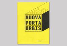 Nuova Porta Urbis