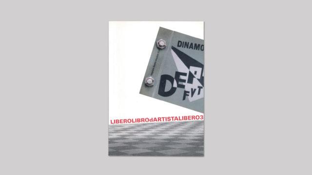 LiberoLibrodArtistaLibero3