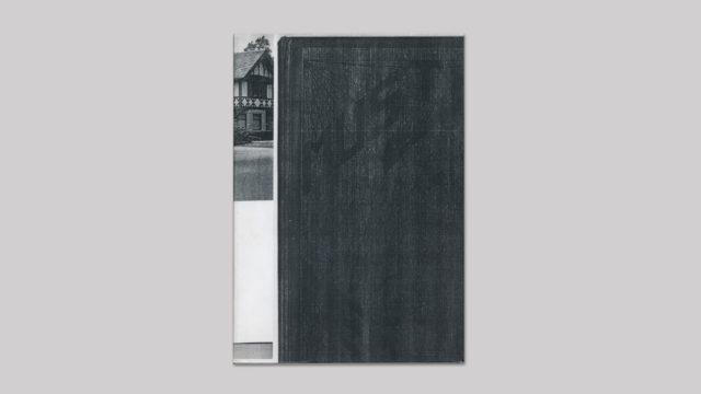 Libro sensibile/In principium erat, LIiberoLIbrodAritstaLibero4