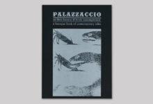 Palazzaccio