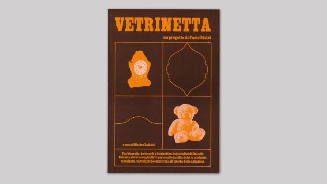 Vetrinetta