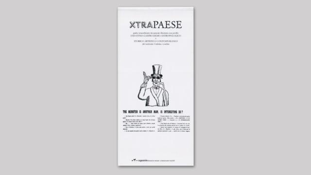 Xtrapaese