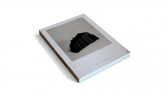 IN book OUT book IF book