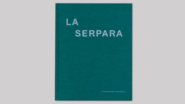 La Serpara. Dialoghi tra arte e natura