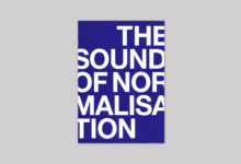 The Sound of Normalisation