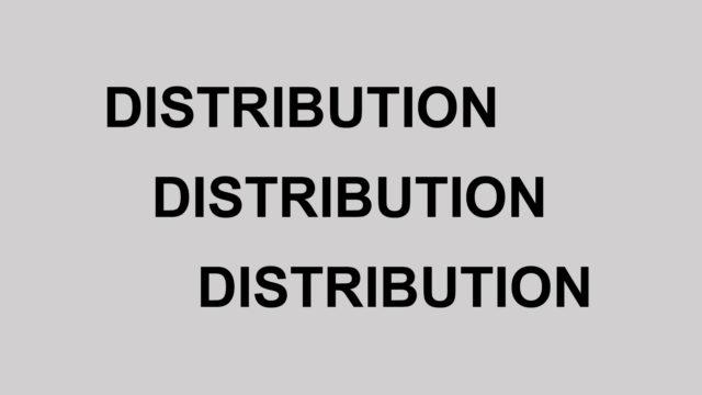 I nostri distributori / Our distributors