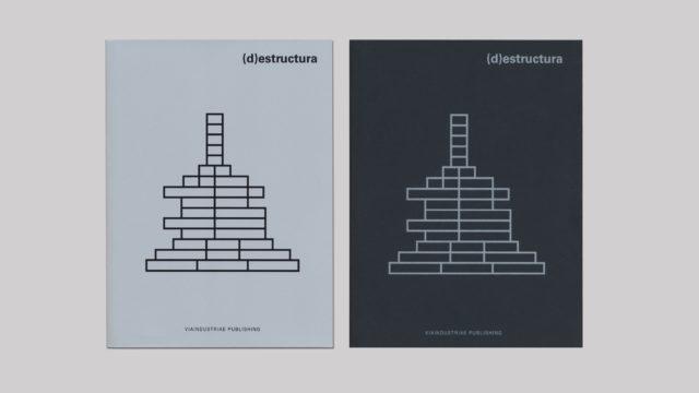 (d)estructura