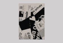 Il Giornale Ideale. Quaderni Imagonirmia, RES /2018