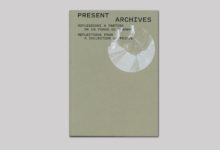 Present Archives