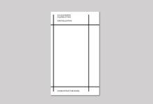 Collezionismo Italiano Attivo - Ciak Collecting